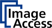 Logo Image Access
