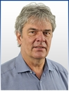 Thomas Ingendoh