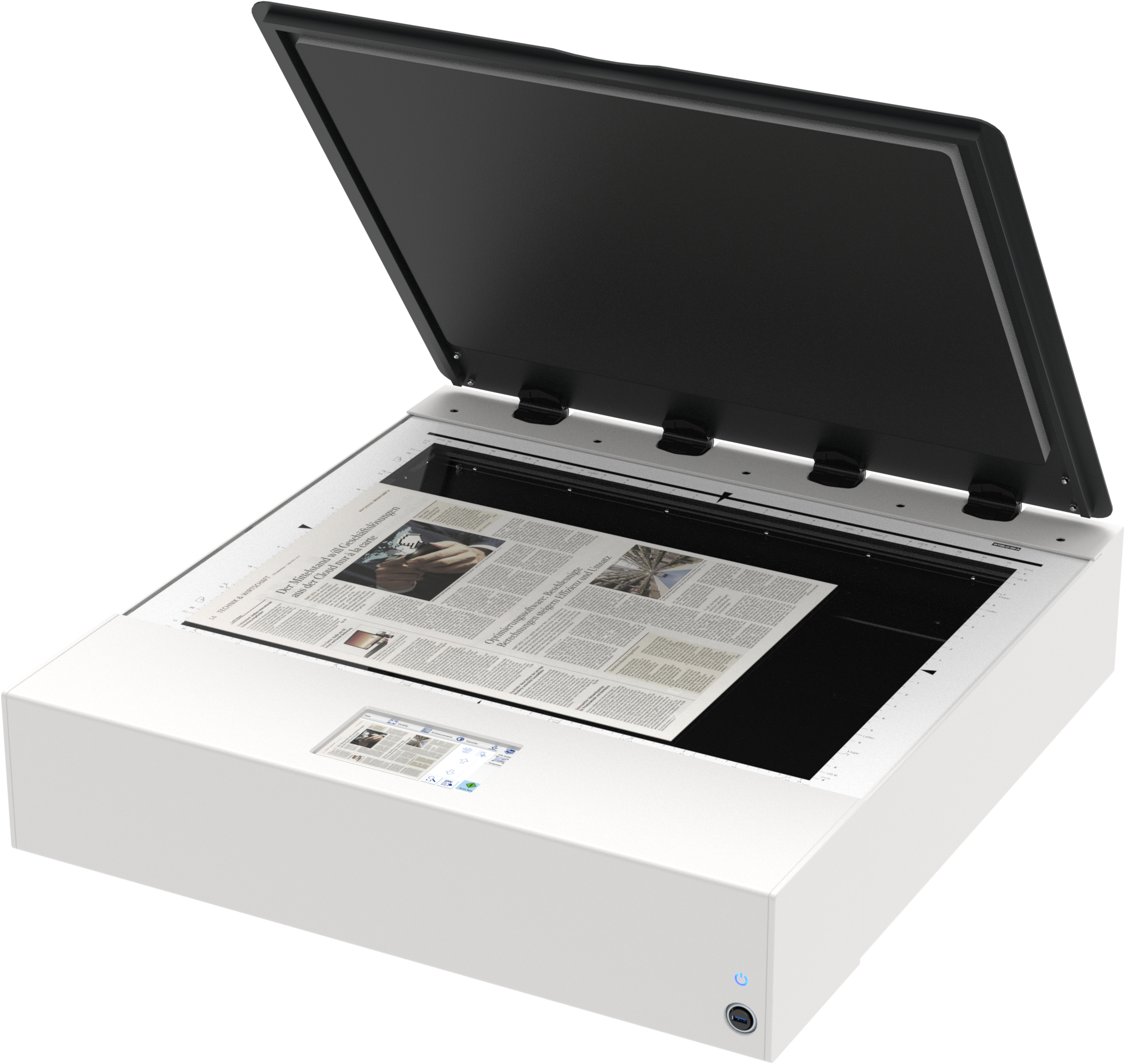 widetek flatbed scanners image access 2018